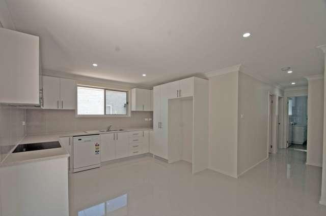 44a Valis Road, Glenwood NSW 2768