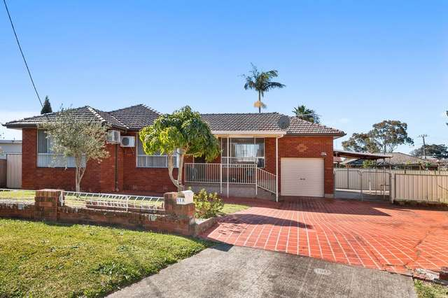 11a Julianne Place, Canley Heights NSW 2166
