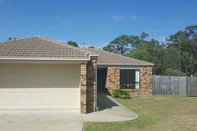 13 Adonis Crt, Rothwell QLD 4022