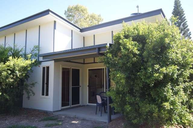 6/75 Sylvan Drive, Moore Park Beach QLD 4670
