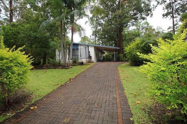 7 Second Ridge Road, Smiths Lake NSW 2428
