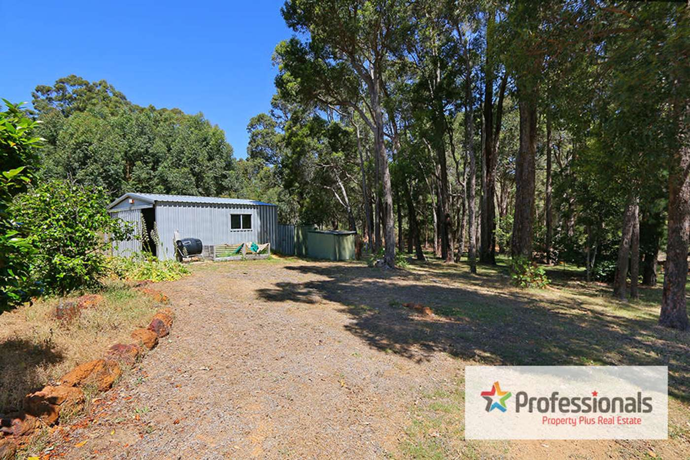 Seventh view of Homely house listing, 7 Brook Road, Jarrahdale WA 6124