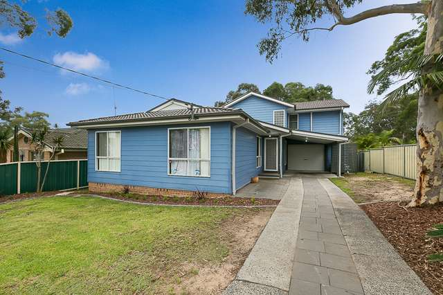 30 Dale Avenue, Chain Valley Bay NSW 2259