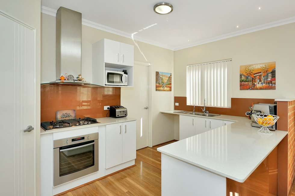 Third view of Homely house listing, 14 Carnelian Parkway, Caversham WA 6055