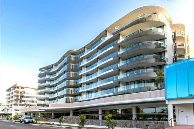 53 The Esplanade, Cotton Tree QLD 4558