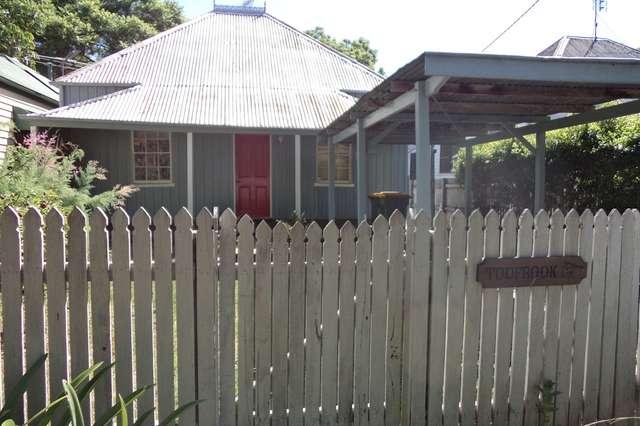 140 Victoria Street, Grafton NSW 2460