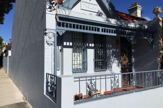 92 Newland Street, Bondi Junction NSW 2022