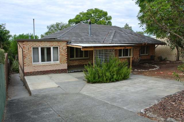 5 Darnell Avenue, Mount Pleasant WA 6153