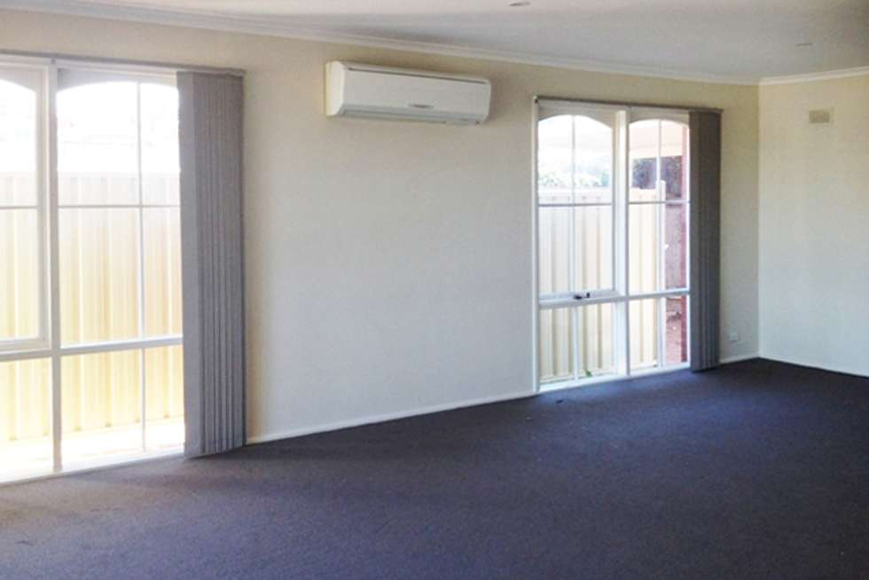 Second view of Homely house listing, 10 Roberts Terrace, Whyalla SA 5600