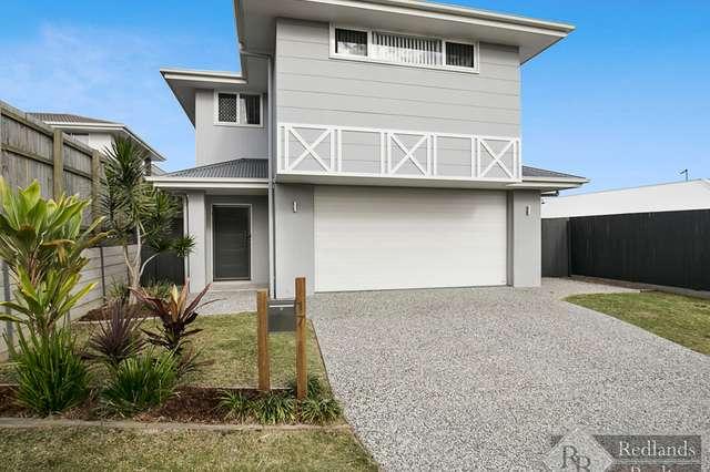 17 Cardwell Street, Thornlands QLD 4164