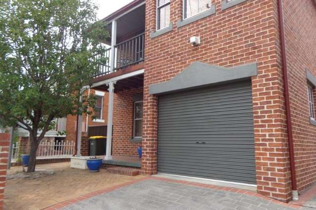 1/27 Darling Street, Tamworth NSW 2340