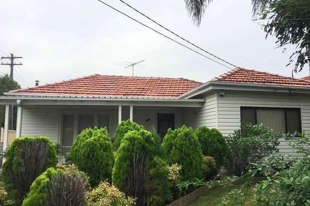 29 Heath Street, Auburn NSW 2144