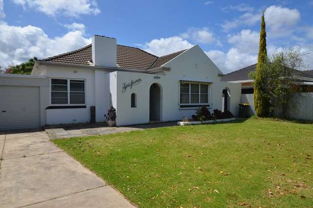 25 York Avenue, Clovelly Park SA 5042