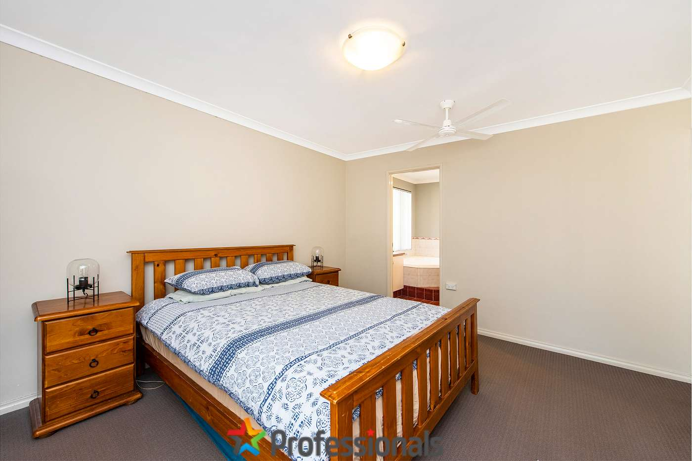 Sixth view of Homely house listing, 4 Transit Place, Falcon WA 6210