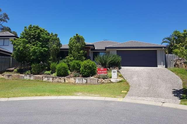 9 Christie Court, Everton Hills QLD 4053