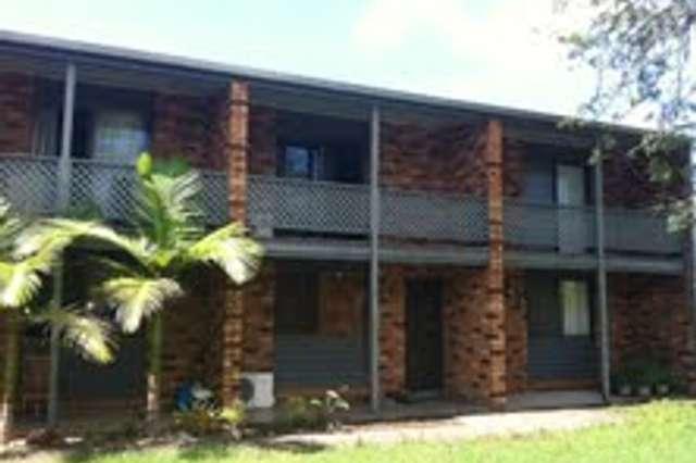 2/143 Toolooa Street, South Gladstone QLD 4680