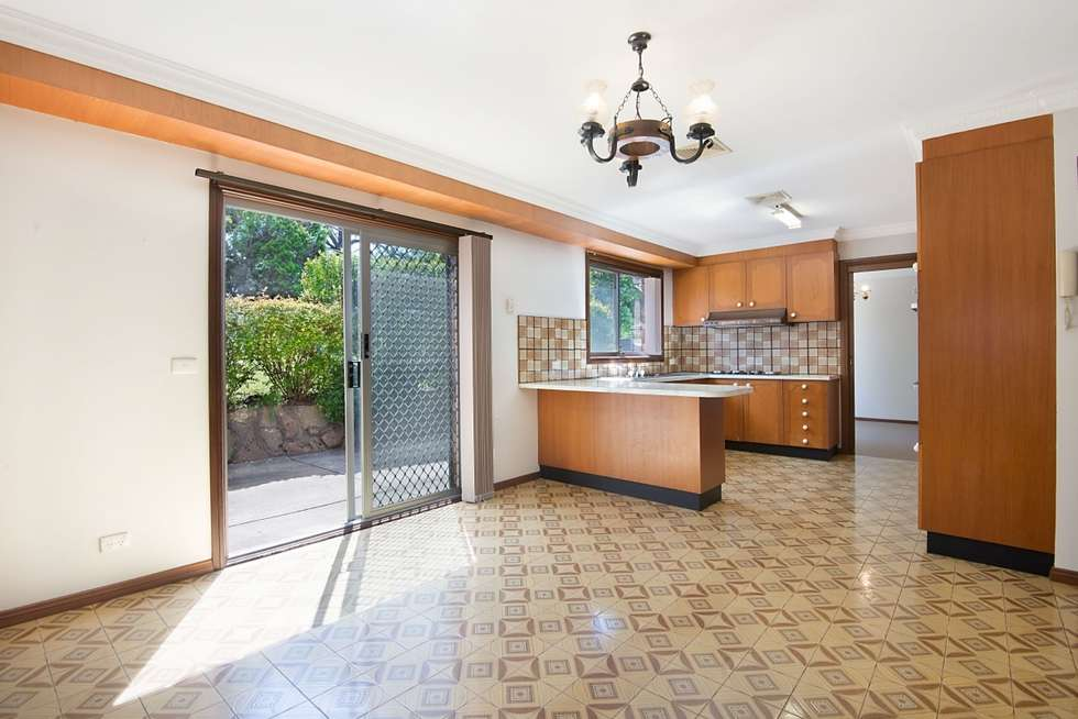 Third view of Homely house listing, 3 Luculia Avenue, Baulkham Hills NSW 2153