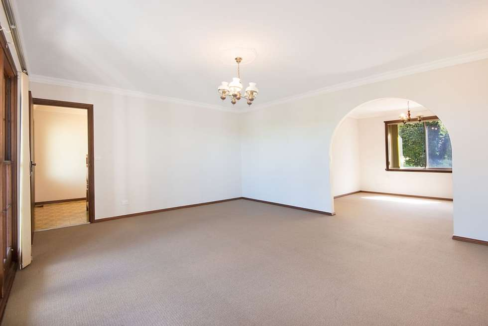 Fourth view of Homely house listing, 3 Luculia Avenue, Baulkham Hills NSW 2153