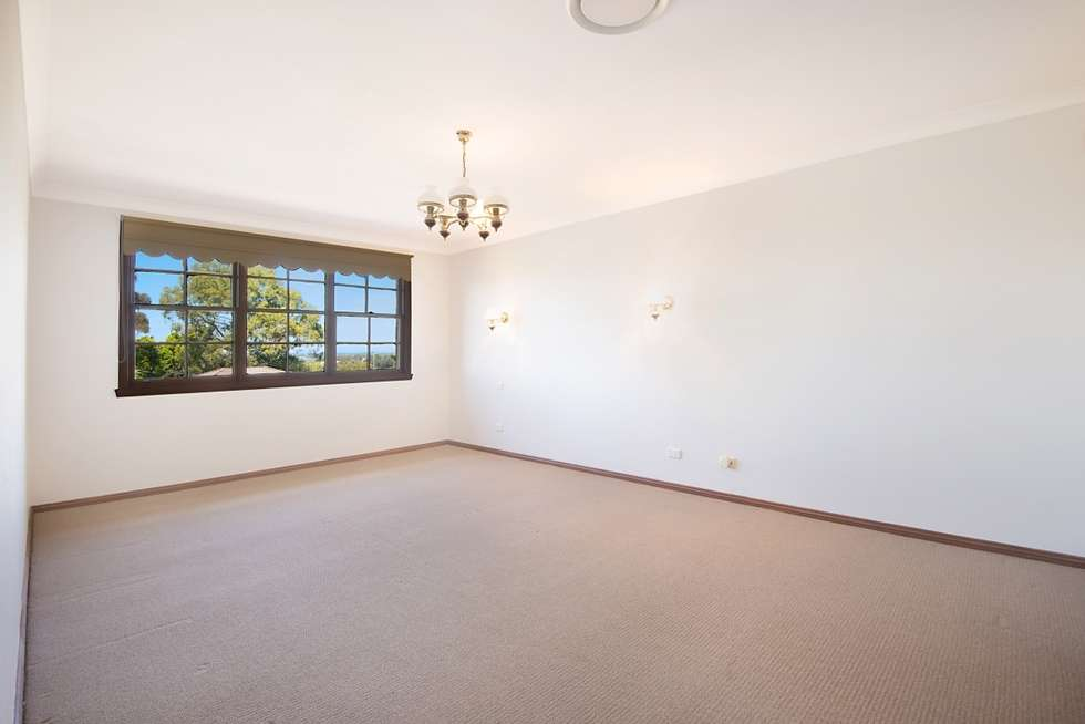 Fifth view of Homely house listing, 3 Luculia Avenue, Baulkham Hills NSW 2153