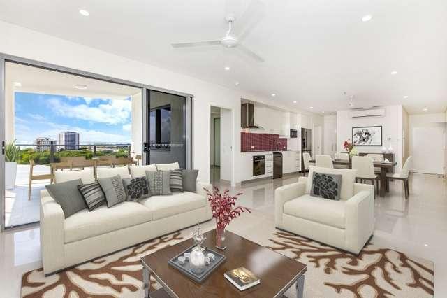 802/16 Harvey Street, Darwin City NT 800