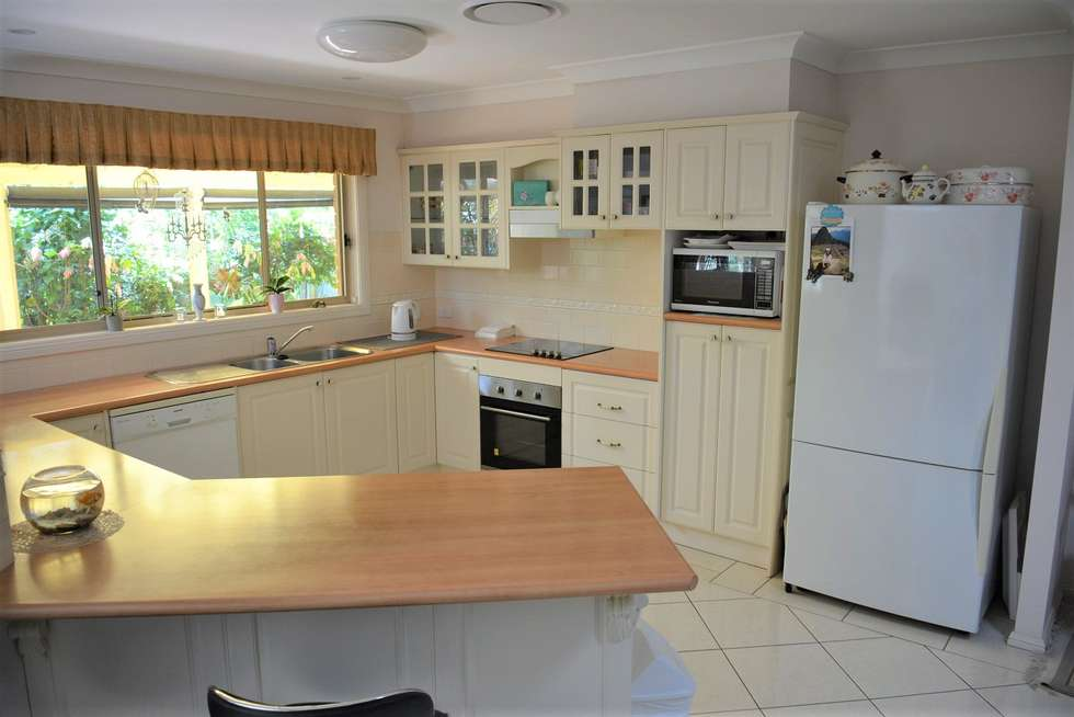 Fourth view of Homely house listing, 34 Tradewinds Avenue, Summerland Point NSW 2259