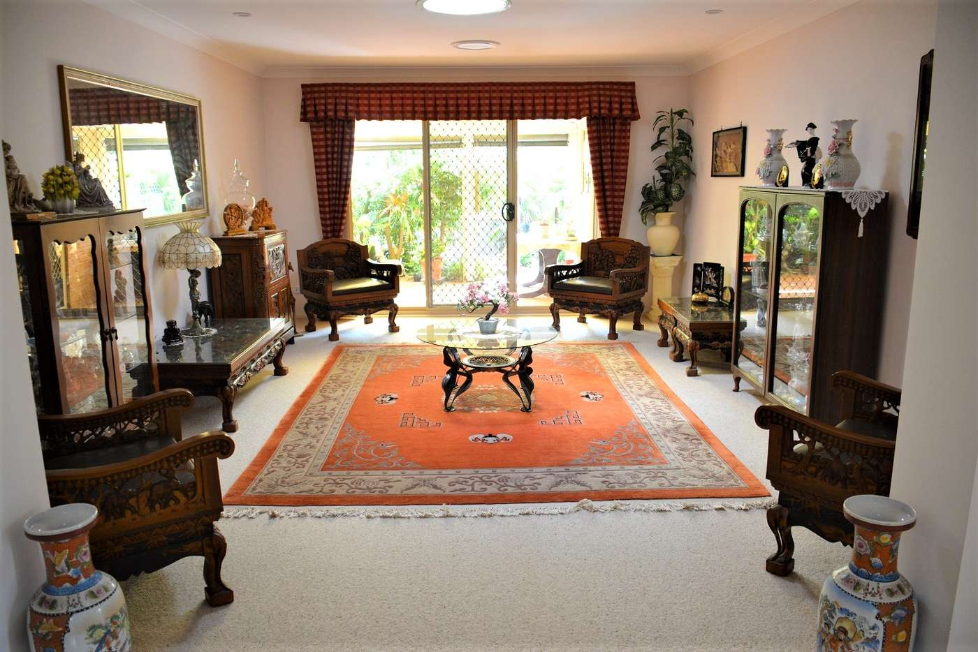 Sixth view of Homely house listing, 34 Tradewinds Avenue, Summerland Point NSW 2259
