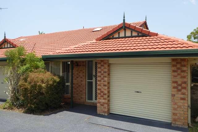 17/435 Pine Ridge Road, Coombabah QLD 4216