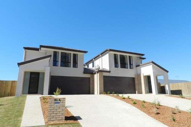 81B Koowin Drive, Kirkwood QLD 4680