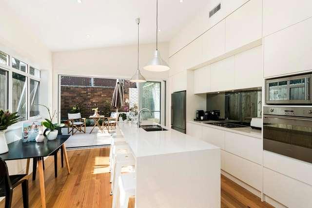 29 Rofe Street, Leichhardt NSW 2040