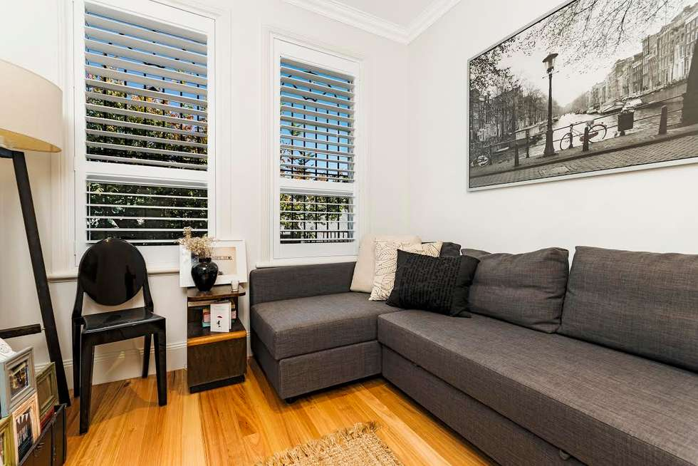 Third view of Homely house listing, 29 Rofe Street, Leichhardt NSW 2040