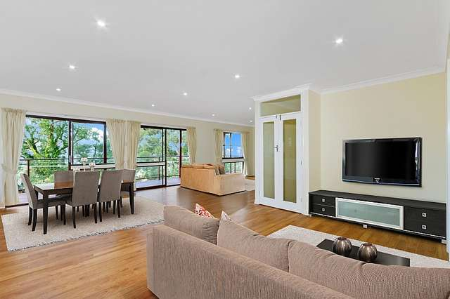 44 Lushington Street, East Gosford NSW 2250