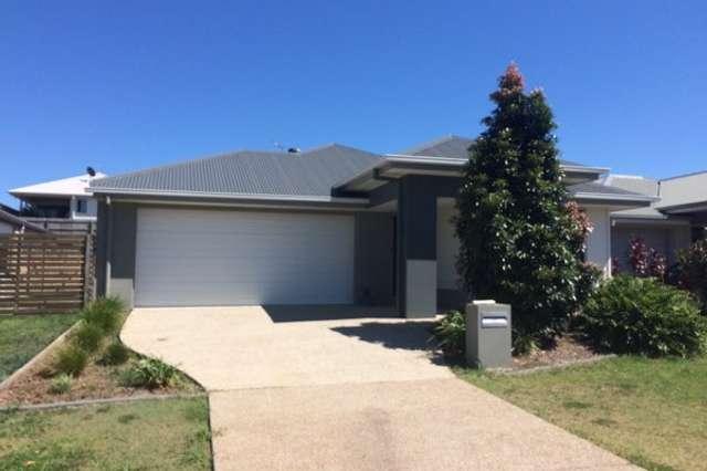 23 Cootharaba Crescent, Warner QLD 4500