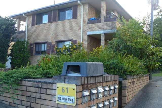 2/61 Azalea Avenue, Coffs Harbour NSW 2450