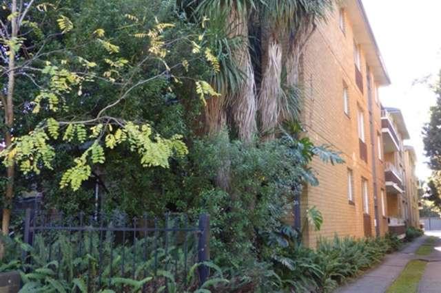 7/16 Grosvenor Crescent, Summer Hill NSW 2130