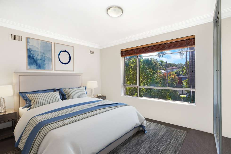 Third view of Homely apartment listing, 5/4 Marcia Street, Hurlstone Park NSW 2193