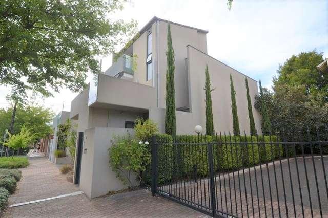 17 Ward Street, North Adelaide SA 5006