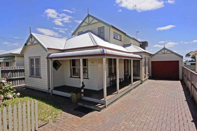 74A Waratah Street, Geelong West VIC 3218