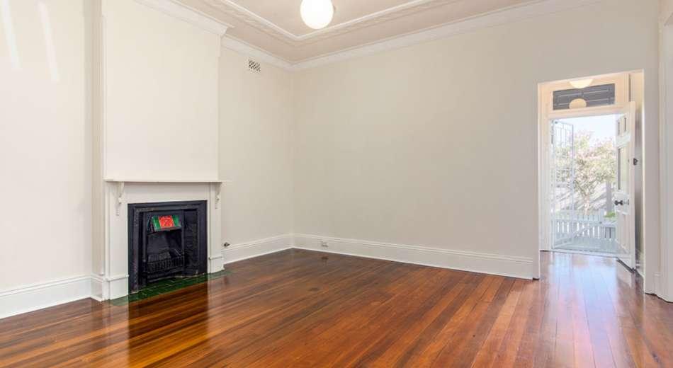 89 Carlisle Street, Leichhardt NSW 2040