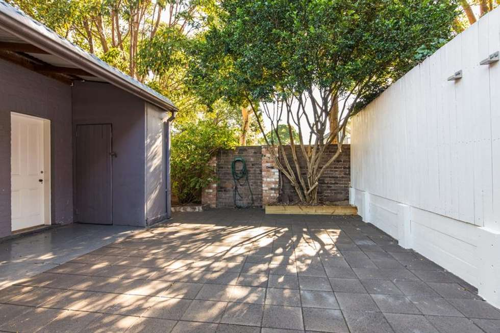 Fourth view of Homely house listing, 89 Carlisle Street, Leichhardt NSW 2040