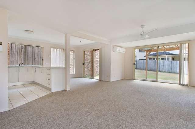 55 Glasshouse Crescent, Forest Lake QLD 4078