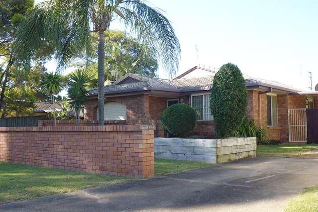 7 Lotus Avenue, Hollywell QLD 4216