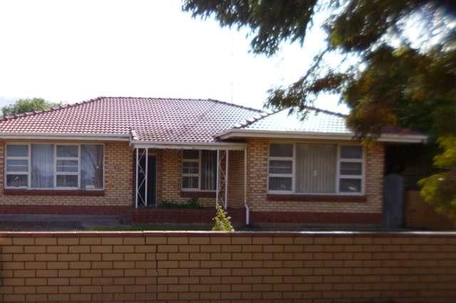 110 Nicolson Avenue, Whyalla SA 5600