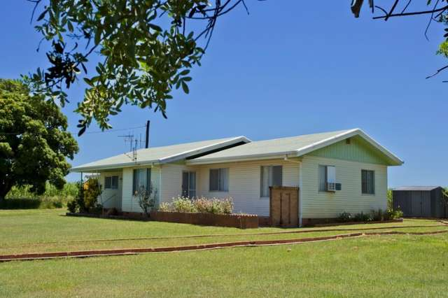 2246 Gin Gin Road, South Kolan QLD 4670