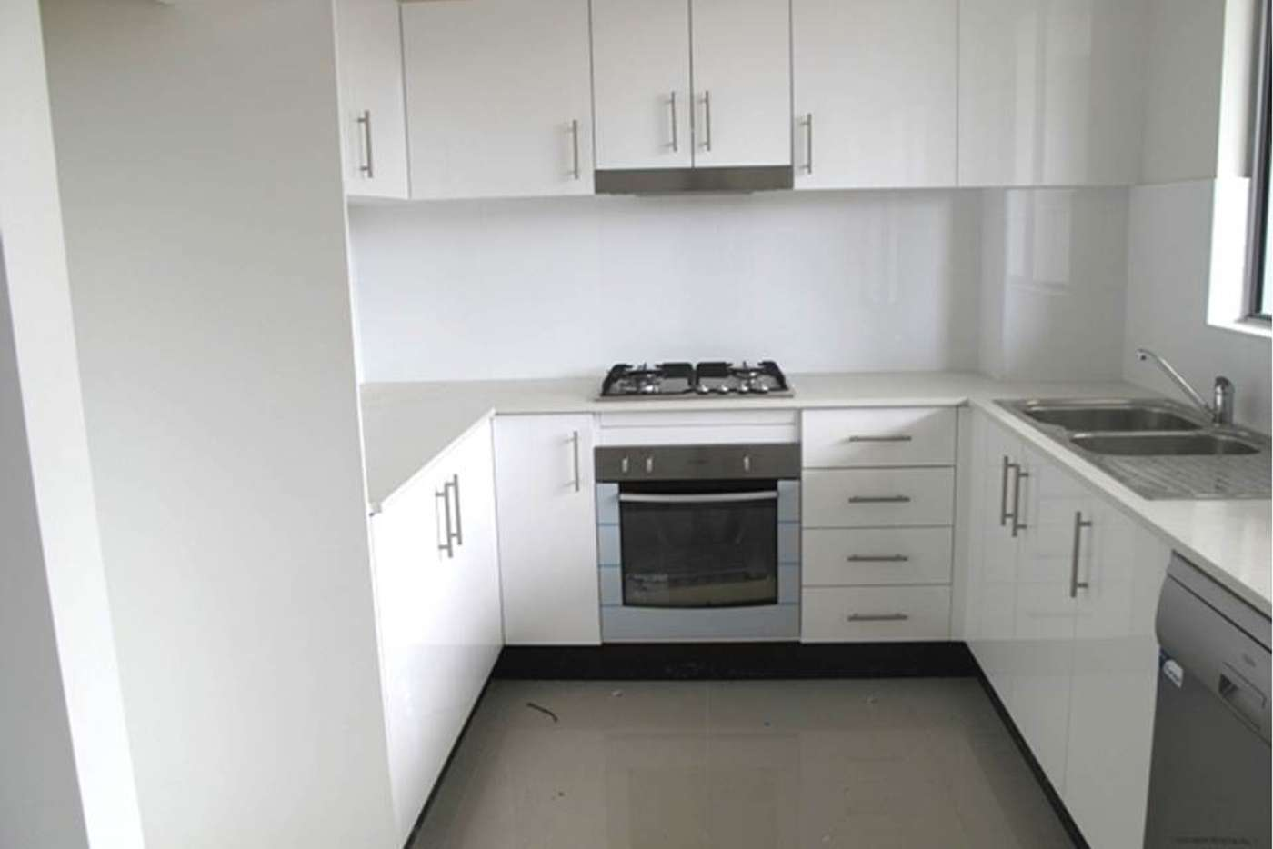Main view of Homely unit listing, 37/8-18 Briens Road, Northmead NSW 2152