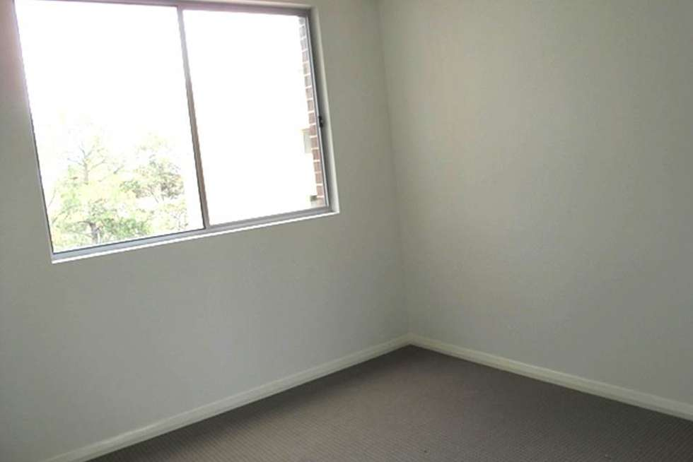 Third view of Homely unit listing, 37/8-18 Briens Road, Northmead NSW 2152