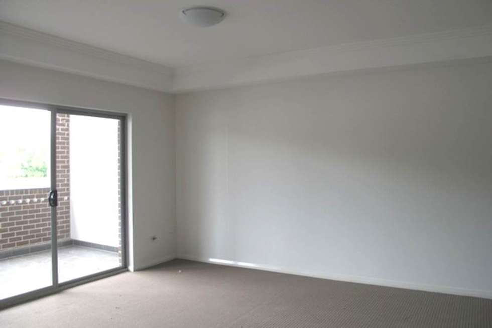 Fifth view of Homely unit listing, 37/8-18 Briens Road, Northmead NSW 2152
