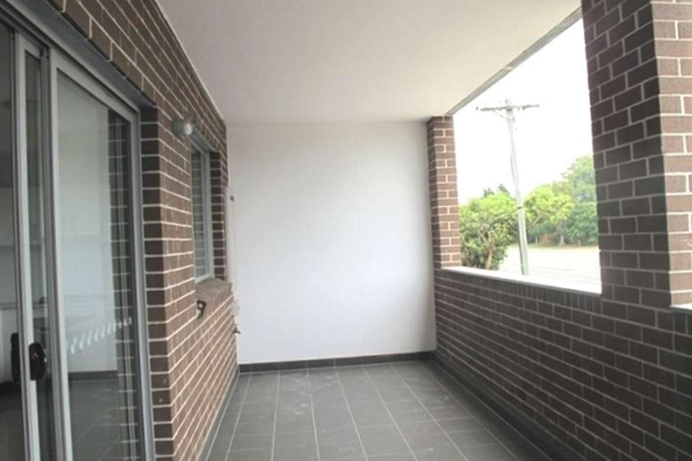 Sixth view of Homely unit listing, 37/8-18 Briens Road, Northmead NSW 2152