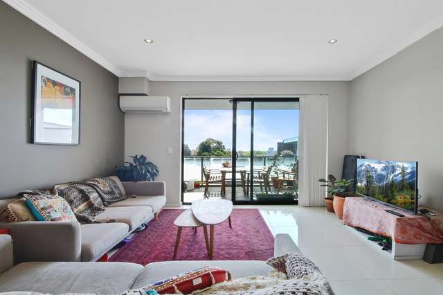 201/58-60 Crystal Street, Petersham NSW 2049