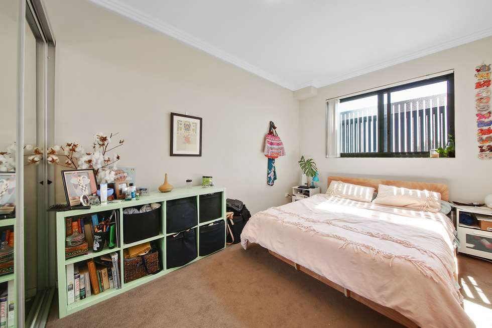 Fourth view of Homely unit listing, 201/58-60 Crystal Street, Petersham NSW 2049