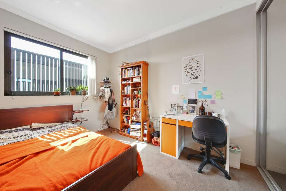 Fifth view of Homely unit listing, 201/58-60 Crystal Street, Petersham NSW 2049